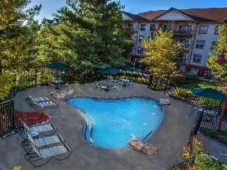 Marriott's Willow Ridge…, 2929 Green Mountain Drive,2929