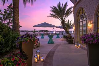 Hamilton Princess Beach Club & Spa