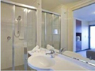 Song Hotel Redfern