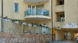 Viva Apartments - Generell