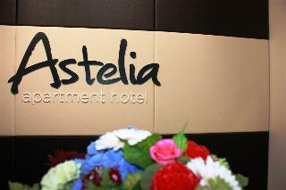 Astelia Apartment Hotel, 156 Willis Street, Te Aro,