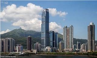 L'hotel Nina et Convention…, Yeung Uk Road, Tsuen Wan,…