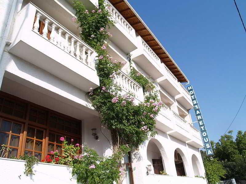 Ξενοδοχεία κοντά σε Papadiamantis House - Museum  b149400f7b4