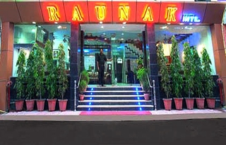 Raunak International, W. E. A. Krishna Market,…