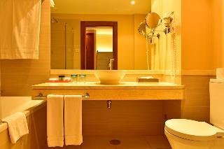 Pestana Porto Santo Beach Resort & Spa