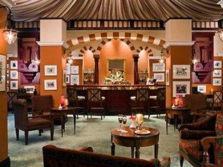 Mercure Karnak Resort