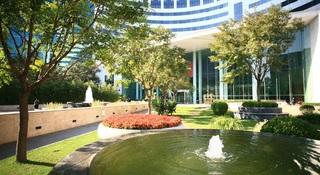 Jianguo Garden Hotel…, Jianguomennei Avenue, Dongcheng…