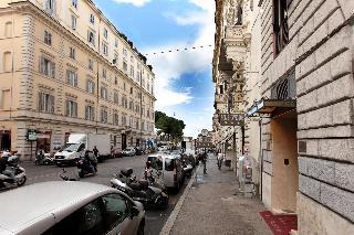 Solis, Via Cavour 311,311