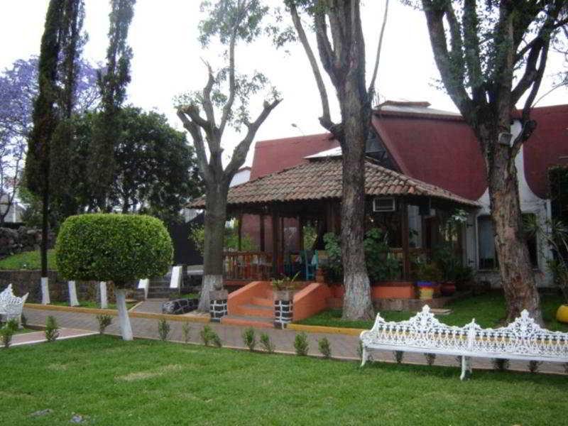 Torreblanca Campestre, Av. Periodismo 2555 Col.…