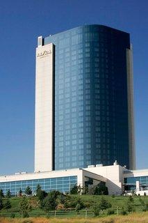 Rixos Hotel Konya