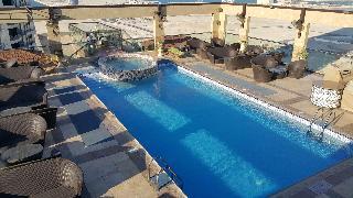 Elite Grande - Pool
