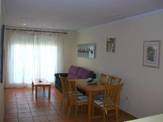 Hoyo 12 Oliva, Avd. Matisse - Urb.oliva…