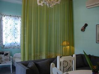 Lakki Apartments