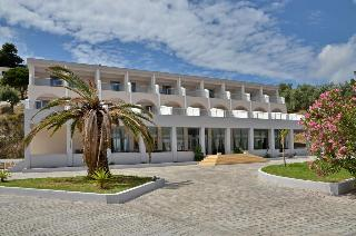 Belvedere Hotel Skiathos, Achladies Skiathou,