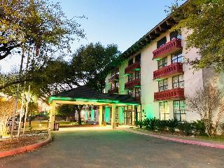 Clarion Inn Austin North, 7928 Gessner Drive,7928