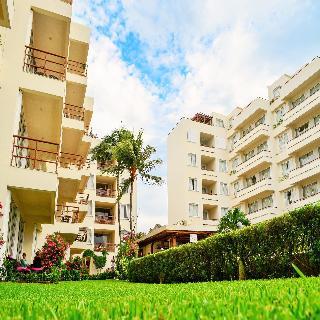 Ixchel Beach Hotel, Calle Guerrero Lt. 01 Mz.…