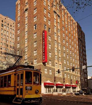 Residence Inn By Marriott…, 110 Monroe Avenue,