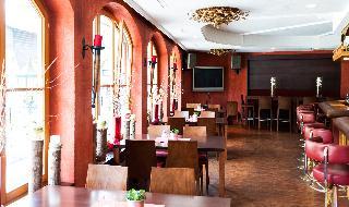 Der Waldhof - Bar