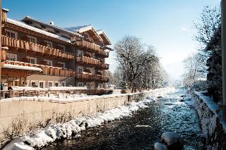 Q!Resort Kitzbuhel - Generell