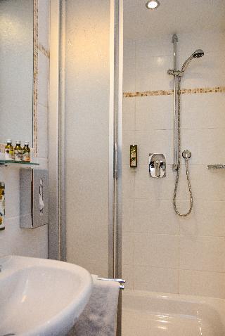 Q!Resort Kitzbuhel - Zimmer
