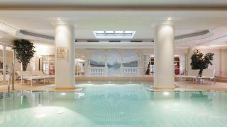 Tirolerhof - Pool