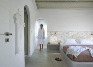 Delmar Apartments &…, Pollonia,