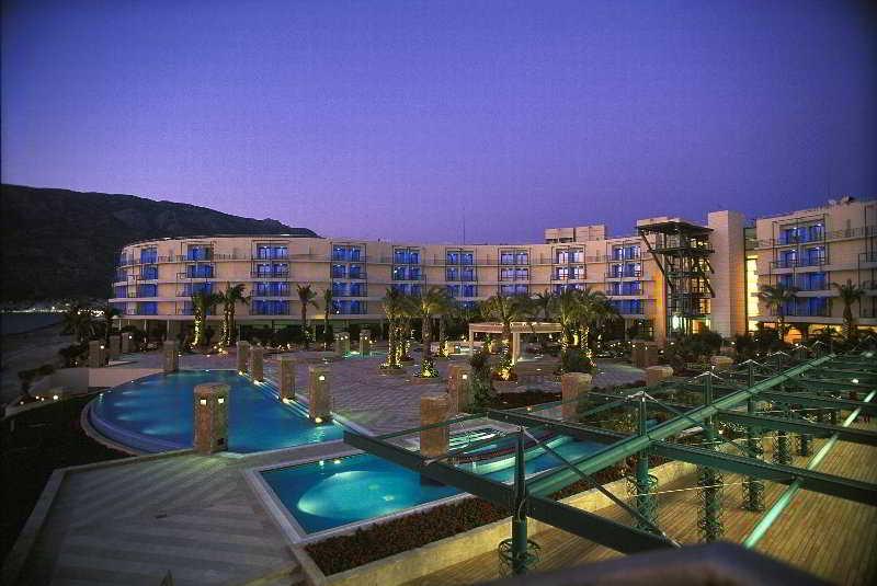 Club Hotel Casino Loutraki, Akti Poseidonos,48