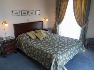 Rex Hotel Nafplio, Bouboulinas Street,21