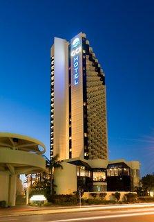 Qt Gold Coast Gold Coast
