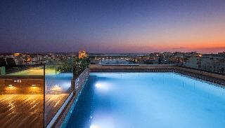 City Break Solana Hotel & Spa
