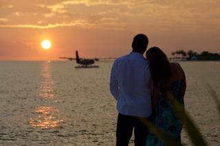 Kuredu Island Resort…, Lhaviyani Atoll,