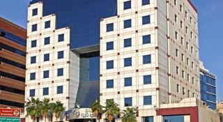 Seaview Hotel Bur Dubai, Mina Road, Bur Dubai, Po…