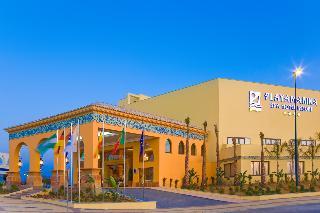 Apartamentos Playamarina, Av. De La Mojarra Esquina…