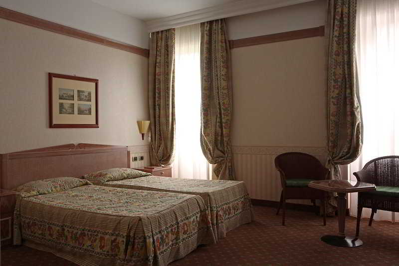 Ischia Thermal Spa Resort