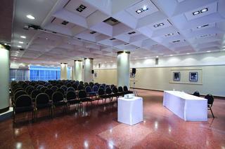 Etoile Hotel Recoleta - Konferenz