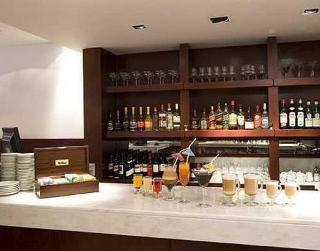 Bristol - Bar