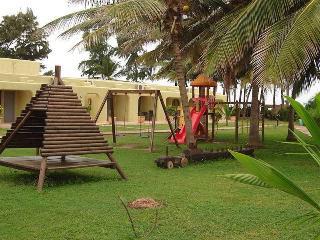 Sunbeach Hotel and Resort, Kofi Annan Street,