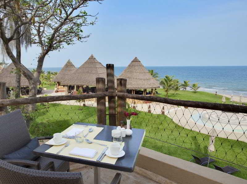 Gambia Coral Beach Hotel…, Brufut Heights Au Highway,…