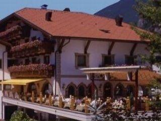 Tyrolis