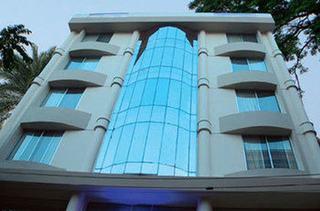 Bengal Inn, House 07, Road 16, Gulshan,