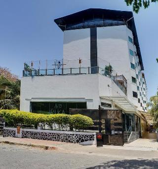 Ramee Guestline - Juhu, 462, A.b. Nair Road, Juhu,…