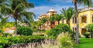 Sanctuary Cap Cana by Playaresorts