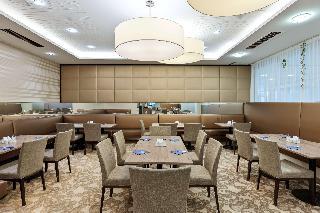 Austria Trend Hotel Schillerpark - Restaurant