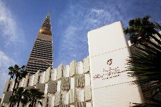 Hotel Al Khozama, Po Box 4148, Olaya Road,…