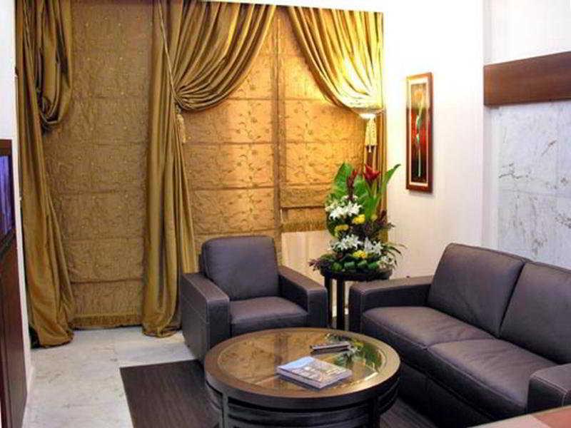 Carlton Al Moaibed, Rakkah,