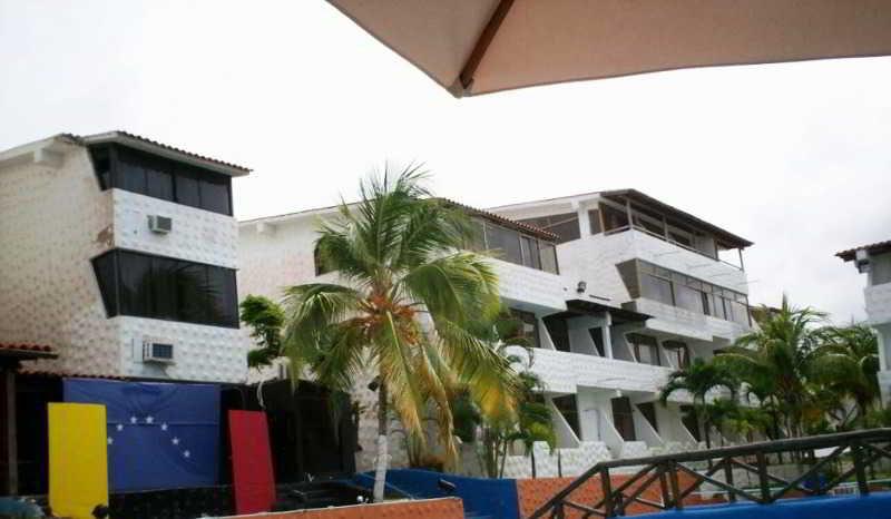 Puerta del Sol Playa…, Boulevard Playa El Agua,