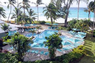 Turtle Beach - Pool
