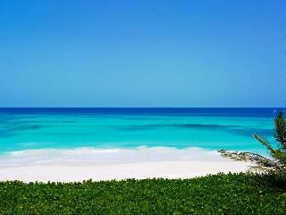 Turtle Beach - Strand