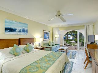 Turtle Beach - Zimmer