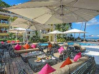 Tamarind - Bar